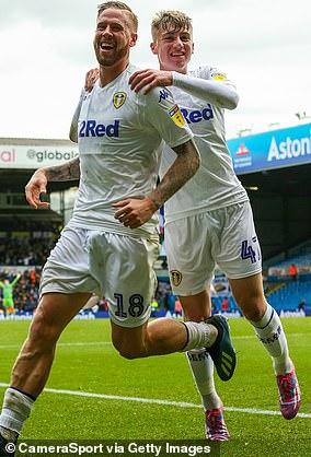 Fan: Surinder started watching Leeds United in 1972