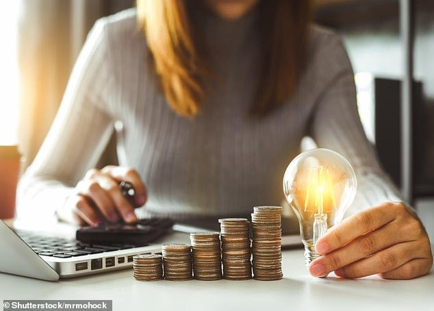 Ofgem hopes that its price ceiling, which will allow households to charge variable rates, will be burdened and that consumers will not be collectively overburdened by GBP 1 billion.