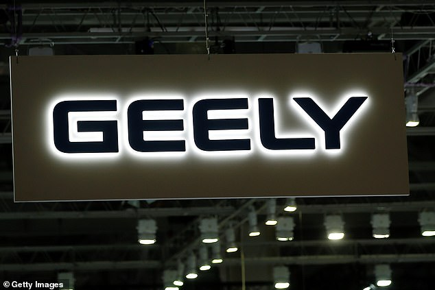Geely and China Aerospace Science and Industry Corp. (CASIC) will work together to build the system, which will accurately reflect the long-awaited Hyperloop technology sought by tech moguls such as Elon Musk and Richard Branson