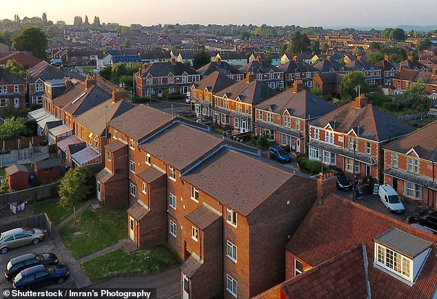 All shared ownership properties are leaseholds, so you'll have to pay annual ground rent