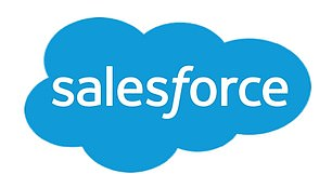 Top 5: Salesforce offers software solutions for managing customer relationships