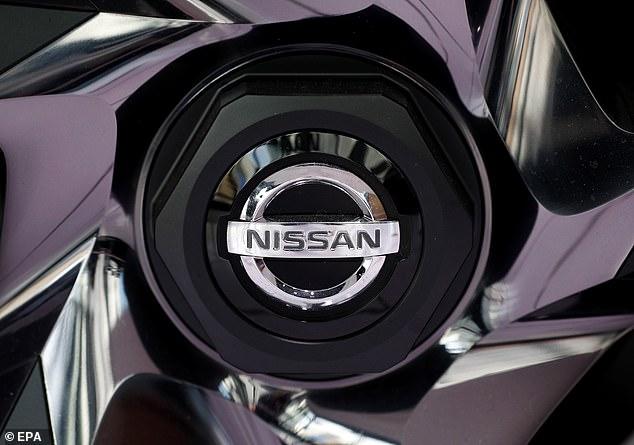 Le géant automobile Nissan a déclaré que des tests inappropriés avaient été effectués sur les freins et les compteurs de vitesse et qu'ils prévoyaient de rappeler 150 000 véhicules. Le vice-président Seiji Honda a déclaré que la société était en train de réviser sa conformité réglementaire avec les systèmes internes [File photo]