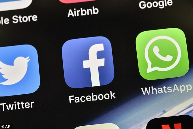Some popular Android apps, like Skyscanner, MyFitnessPal and TripAdvisor, have been sharing data with Facebook without users' knowledge, a new study has found