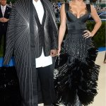 Diddy Claims Cassie cheated with Alex Fine