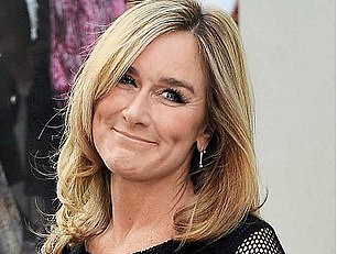 Angela Ahrendts sold 64,194 Apple shares at $228-$233 between October 3 and 5