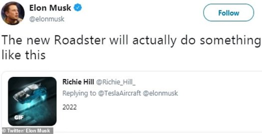 Elon Musk Fortnite Tweet | Fortnite Generator Online Hack ...