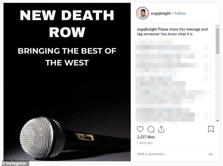 https://i1.wp.com/i.dailymail.co.uk/1s/2019/01/22/02/8817142-6617363-Suge_J_shared_the_latest_posts_amid_others_promoting_New_Death_R-a-2_1548125190893.jpg?resize=719%2C537&ssl=1
