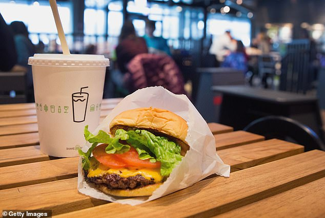 Shake Shack is a fast-casual chain known for its burgers and shakes that launched out of a kiosk in New York City