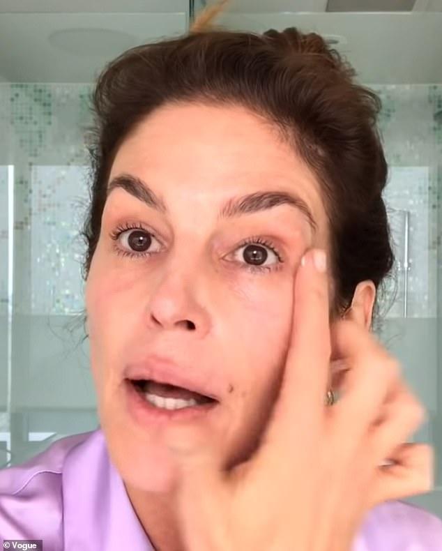 Face Fresh Beauty Cream Online