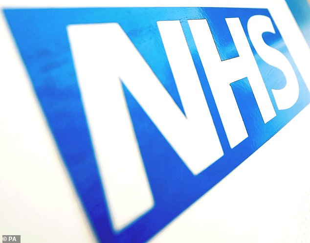 The NHS waiting list for non-urgent treatment is at its second-longest ever, with 4.16million people waiting, second only to 4.18m in October last year
