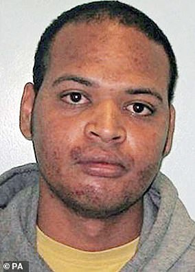 Antonio Gouveia fraudulently claimed more than £50,000