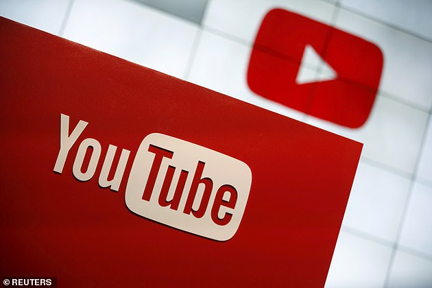 YouTube says its new policy on reporting copyrighted material could result in more videos being removed from the site.