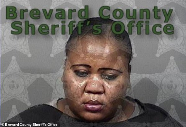 Police issued an arrest warrant last month for Belizaire on charges of lewds and lascivious molestation of an elderly person and abuse of an elderly person