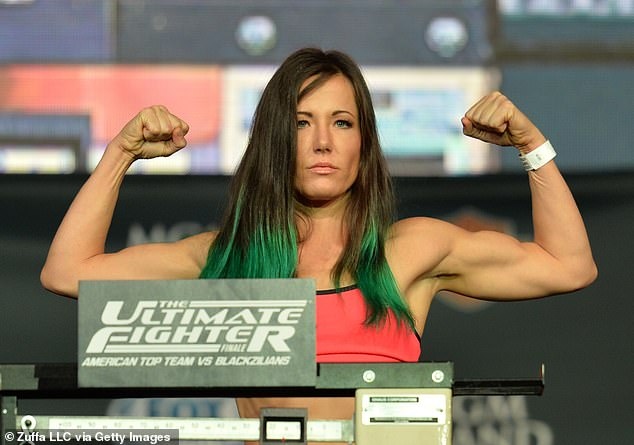 Magana suffered a herniated disc while training for her April 26 bout against Kyra Batara. She initially tried to train through the pain, taking medication and a nerve blocker, but as her coaches explained to MMA Junkie, that caused a neurological disorder. The former UFC strawweight fighter was diagnosed with cauda equina syndrome, which involves nerve damage below the end of the spinal cord