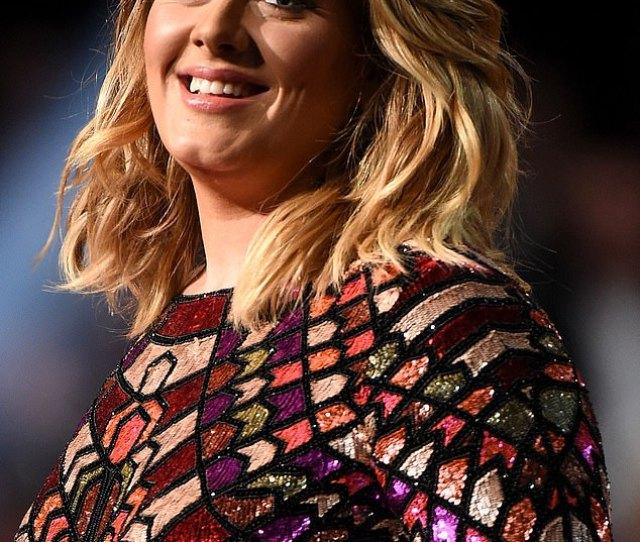 Divorce Adele Has Reportedly Divorced Her Estranged Husband Simon Konecki After It Was