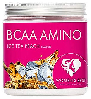 Data: Recent studies have cast doubt on the claim that consumption of BCAAs can help build and strengthen muscles