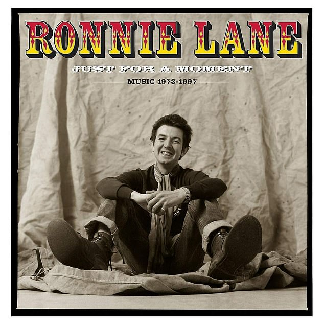 When The Faces reached the end of the road, Ronnie Lane, the bassist, was long gone, out in the country dreaming up a gypsy fusion of folk, Fats Domino and knees-up rock 'n' roll. Most of it is on this six-disc box that collects his four solo albums, versions of Ronnie-penned Faces tunes and many live and unreleased songs