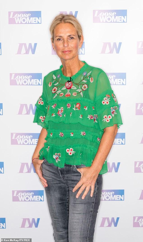 Dating coach for women uk fashion