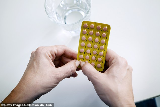 GPs and pharmacies are struggling to supply many leading brands due to manufacturing shortages and supply problems [File photo]