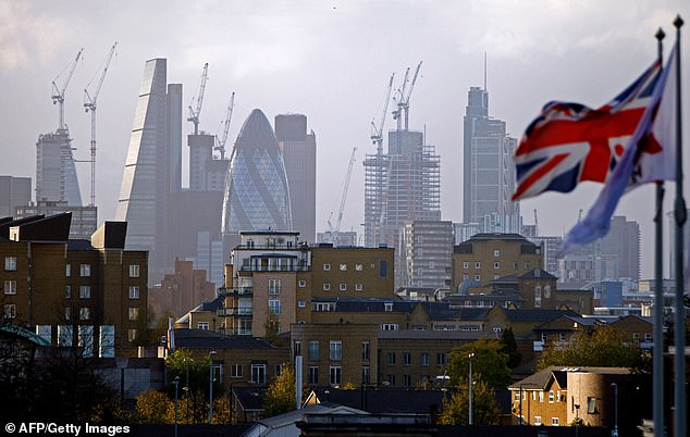 A record number of Hong Kong citizens have been allowed to move to the UK through the Tier 1 investor visa since the government doubled the cost of the scheme to £2 million in late 2014