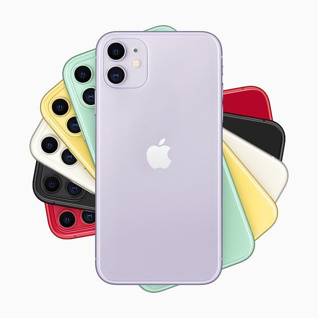 Apple's 3D touch has been phased out with a current crop of iPhones that favors a haptic system without pressure sensitive commands.