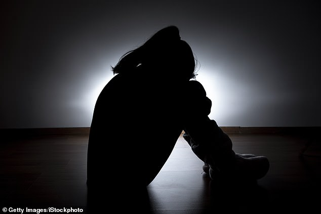 A man from south-west Wales fathered at least six children with one of his own daughters as he systematically raped and sexually abused two of his children, a court heard (stock image)