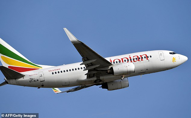 Ethiopian Airlines portrayed Yeshanew as a disgruntled former employee and categorically denied his allegations, which paint a blistering counterpoint to the perception of the airline as one of Africa's most successful companies and a source of national pride