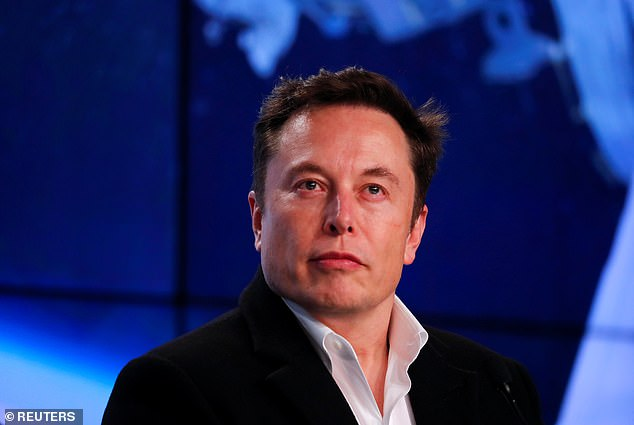 Elon Musk has been ordered to turn over his private messages to Amber Heard in Johnny Depp's defamation case against the actress