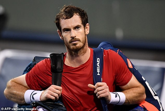 The 32-year-old professional tennis player is currently traveling to Antwerp, Belgium, to attend the European Open