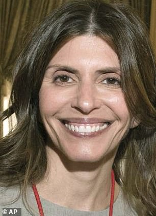 The friends and family of missing Connecticut mother Jennifer Dulos are denying her estranged husband's claims that she may have seen a doctor after she was reported missing