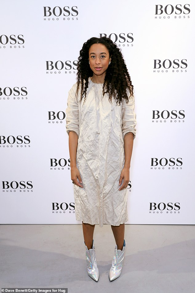 Pop star Corinne Bailey Rae says she¿s not posh because she had a modest upbringing in Leeds but is troubled to find she¿s not considered working class ...because she knows what French puff pastry is