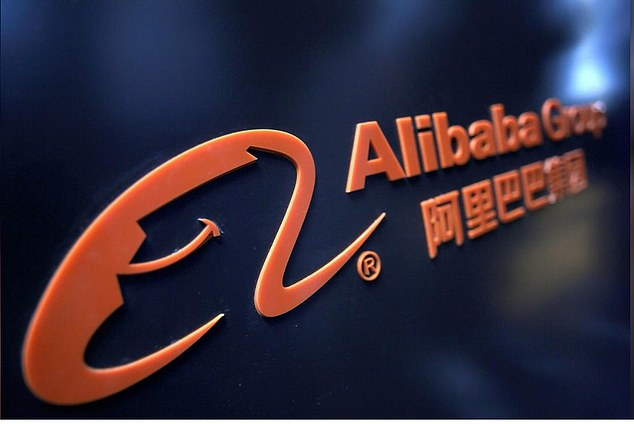 Alibaba is now the world's largest e-commerce retailer, bigger than Amazon and eBay combined. It also offers its own payment and banking service