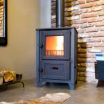 Eco Wood Burning Stoves What Do They Cost And Are They Worth It This Is Money