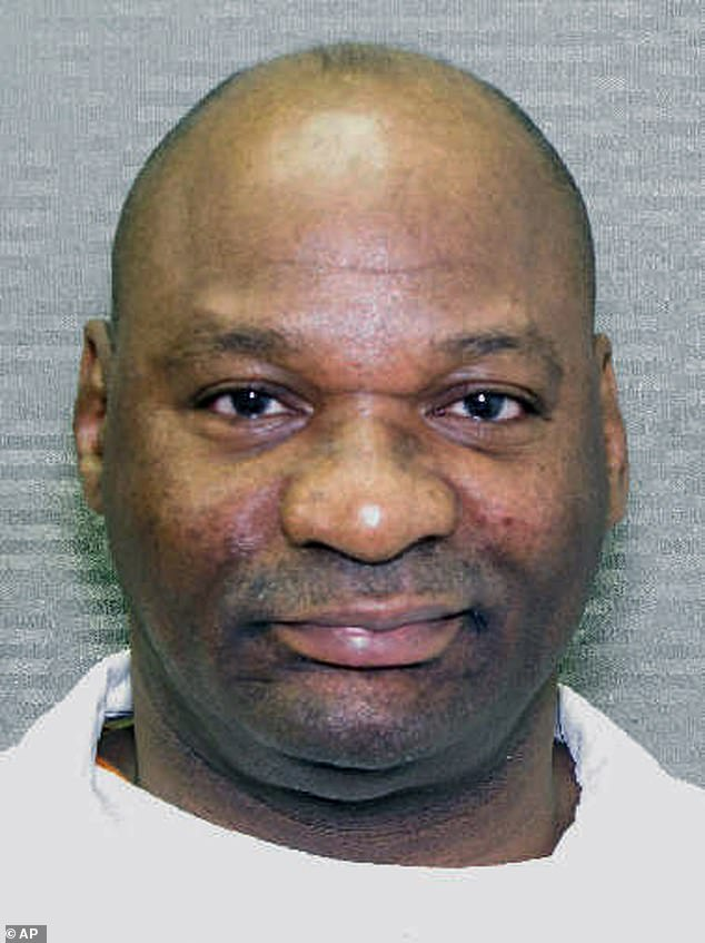 Bobby Moore, 60, has been a death row inmate since 1980. But the Texas Criminal Court of Appeals followed the U.S. Supreme Court's decision and commuted his death sentence