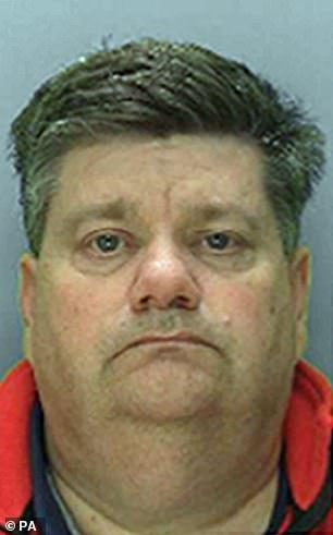 Carl Beech, also known as 'Nick', made a series of false claims