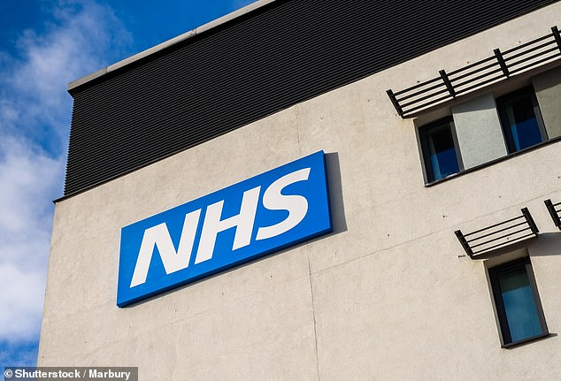 The NHS is already in crisis — from a shortfall of 6,000 full-time GP posts and 40,000 nursing vacancies around the country, to the 43 per cent of consultant posts that last year went unfilled