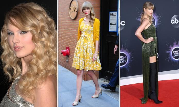 """Image result for taylor swift look"""""""