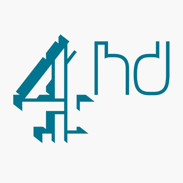 Channel 4's decision to ban non-political journalists from tweeting about politics is a step in the right direction