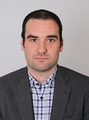David McIntosh: ShareGift has supported 2,956 charities to date
