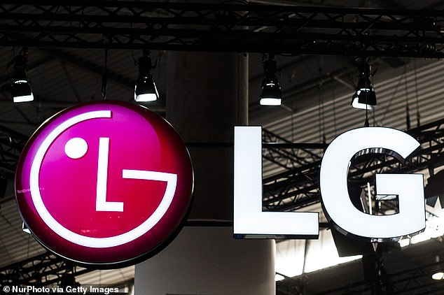 LG wants to pioneer an AI voice assistant that can control media and navigation inside cars