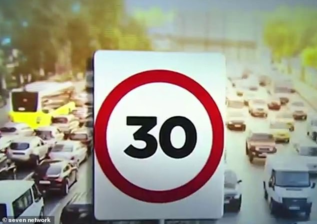 The United National has urged the international community to drop the speed limit to reduce deaths and encourage the use of public transport to support climate change