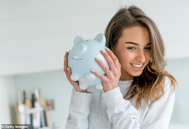 Social media means we can now compare our lives with a celebrity in Hollywood or a fitness blogger in Bondi - but that's not good for our financial wellness. Stock image