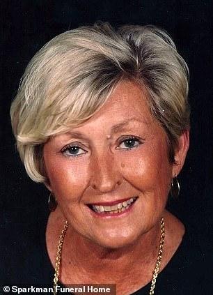 Leah Corken