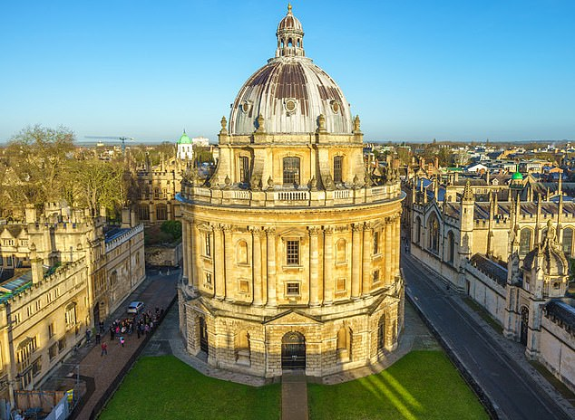 The first major UK trial of the AIDS tablets lopinavir-ritonavir is already underway at Oxford University and initial results are expected within three months