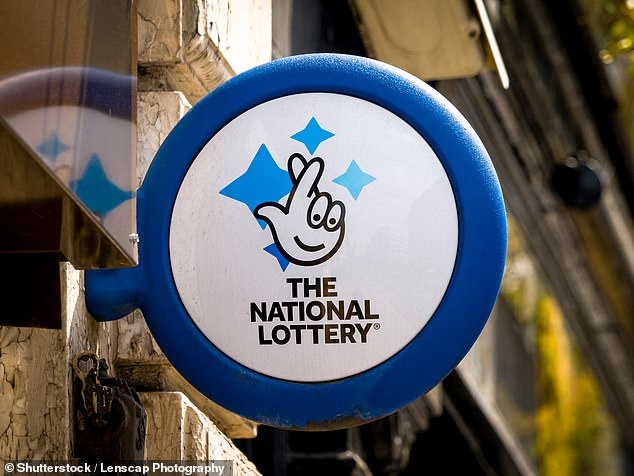 A UK winner of a £57million EuroMillions jackpot is yet to claim the huge prize more than a week after winning - and may not know they are a multi-millionaire