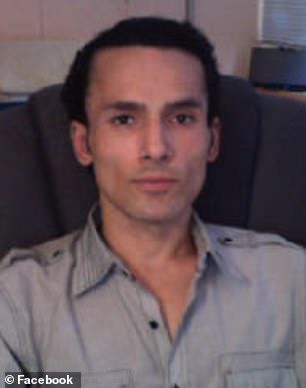 «Сегодня мы потеряли еще одного героя - сострадательного коллегу, друга и самоотверженного попечителя», - говорится в заявлении на гору Синай, когда его спросили о смерти Келли.