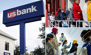America's Five Largest Banks Agree to Defer Mortgage Payments for Homeowners Affected by the Coronavirus Outbreak