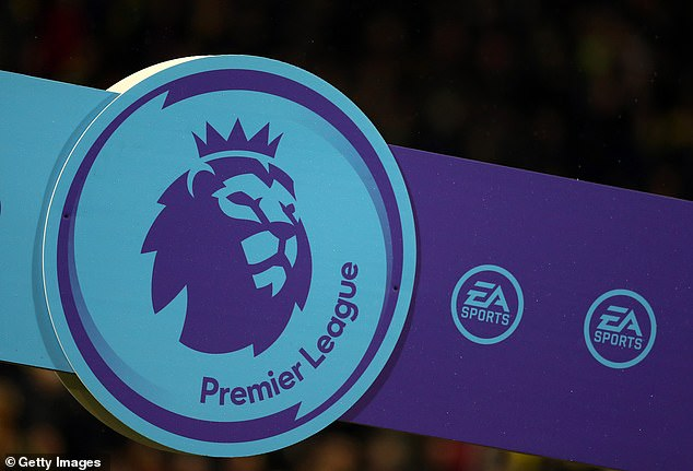 If they reject the proposed 30 per cent cuts it could leave the Premier League in tatters