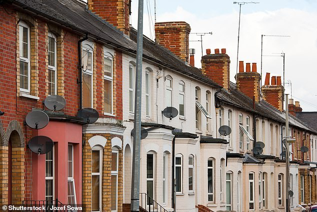 Housing prices: statistics no longer make sense given the lockdown, said Rightmove