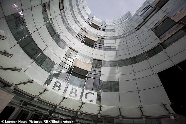 Former BBC Radio 4 Farming Today presenter Richard Sanders, 62, dies of coronavirus